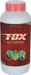 Fox Fungicides