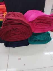 Lycra Tent Fabric