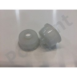 PET Bottle Vented Plug