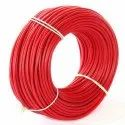 Havells Pvc Insulated Wire, 90m