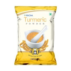 500g RCM Turmeric Powder, For Cooking