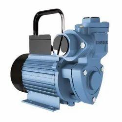 MS1 Havells Monoblock Pump