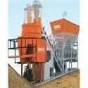 CIP-30 Concrete Batching Plant