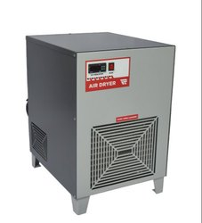 250CFM Refrigerated Air Dryer