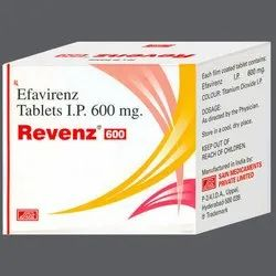 Revenz Tablet