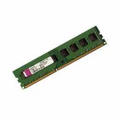 Kingston Laptop Ram