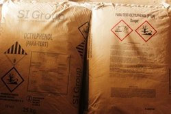 High quality Povidone iodine cas 25655-41-8 with price