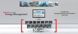 Fully Automatic EMS-Energy Management System, Model Name/Number: Smartcomm Ems