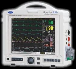 10.4 Inch Patient Monitor