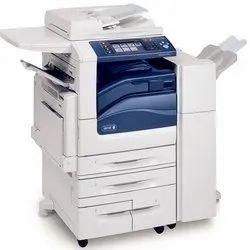 Xerox Work Center 550/700/770