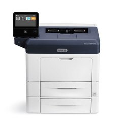 A3 Monochr ome Multifunctiona Xerox Machine Rental Service