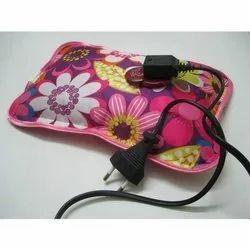 Electric Magic Gel Heating Pad