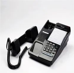 Beetel B70 Basic Phone