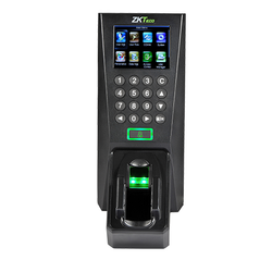 FV18 ZKTeco Standalone Biometric Fingerprint Reader