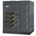 Industrial Online UPS Falcon X7