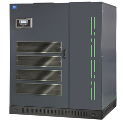 Industrial Online UPS Falcon X7