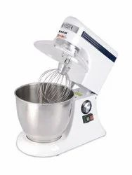 Table Top Planetary Mixer - 5 Lr
