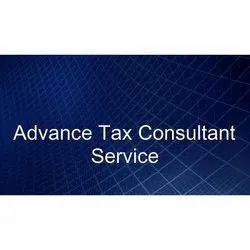 Advance Tax Consultant Service, In Local Area