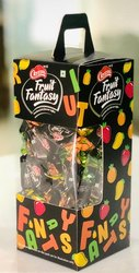 FRUIT FANTACY TOFFEE