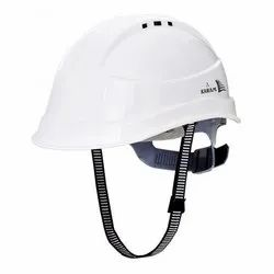 Pn 545 Safety Hats
