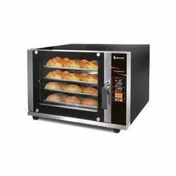 ECO-920S Electric Convection Oven