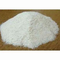 Herbal Psyllium Husk Powder, Packaging Type: Packet, Packaging Size: 250g