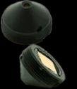 Pin Hole Lens 2.8mm