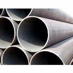 9 Meter Stainless Steel Pipes