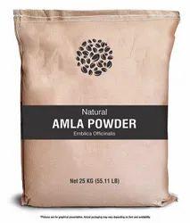 Amla Powder For Skin
