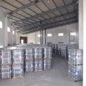 Bulk Supply Toluene Liquid Industrial Exporter