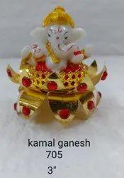 Kamal Ganesh