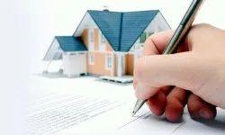 Property Registration Service, Karnataka