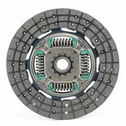 Heavy Earth Movers Clutch Plate