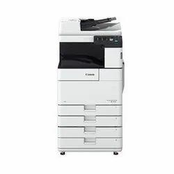 Canon iR 2645 Multifunction Printer