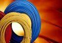 0.75 - 6 Sqmm Fire Resistant Cables, 100m
