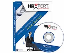 1 Day Payroll Software