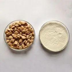 White Tamarind Kernel Powder, Packaging Type: Bag, Packaging Size: 50 Kg