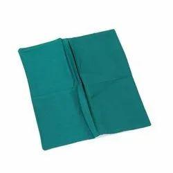OT Linen Fabric
