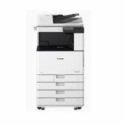 Canon IR C3120 Multifunction Printer