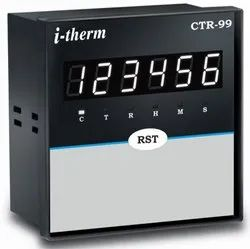CTR-99 Multifunction Timers and Counter