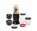 All In One Mixer Grinder Juicer Blender