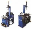 Blue Point - Wheel Balancer - Tyre Changer Combo