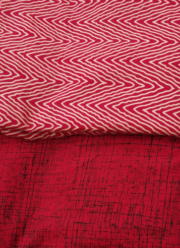 Rayon Lining Fabric