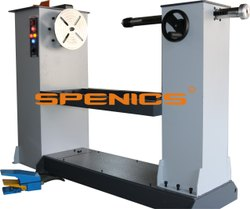SPENICS 400 L0508BA