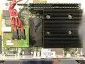 Siemens DSCXL2 Unit (2 x  2GB RAM) / S30122-X8004-X35