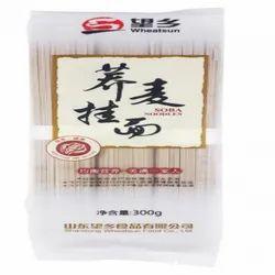 Sakura Soba Noodle, Packaging Size: 300g