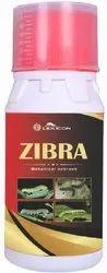 Zibra ( Bio Larvicide)