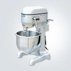 Sinmag Planetary Mixer SM-201