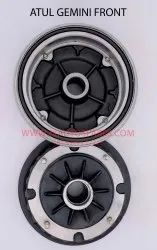 Brake Drum for ATUL GEMINI FRONT