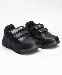 Value Box Daily wear Boys School Shoes